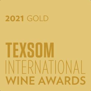 Texsom International Wine Awards Gold Medal, Mount Veeder Magic Vineyards 2016 cabernet sauvignon